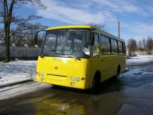 Богдан А092